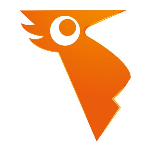 logo-mabi-square