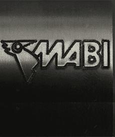 creation-mabi