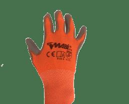 gant de manutention confortable