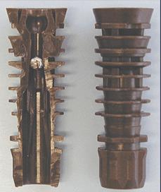 injecteur-couronne-souple