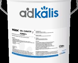 xilix multi usage adkalis gel curatif