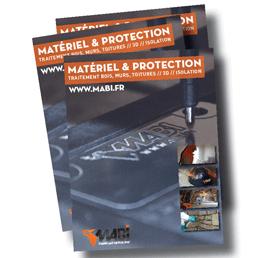 Matériel-et-protection-traitement-bois-murs-toiture-3d--MABI-2020-
