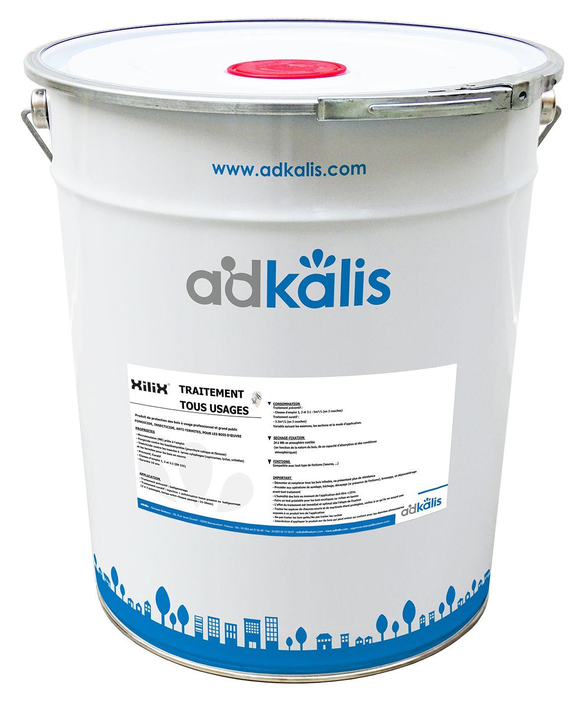 xilix-traitement-tout-usage-insecticide