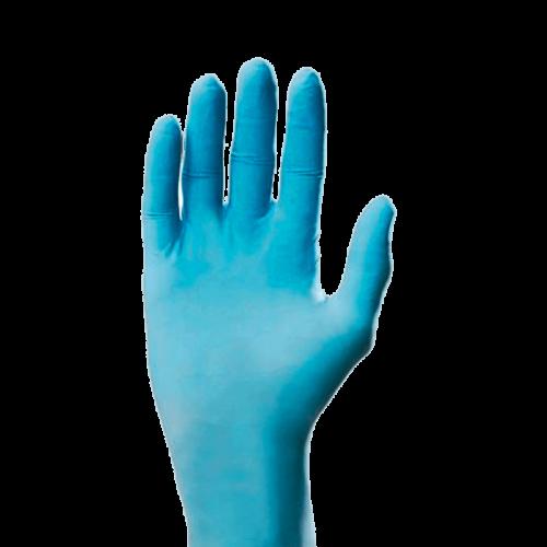 gants-nitriles-non-poudrés